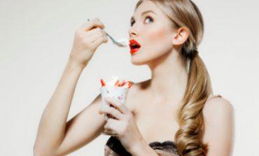 75% от проблемите на наднорменото тегло са емоционални