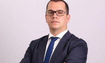 Кметът на Добрич стана член на СДС