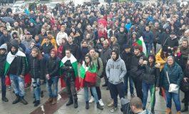 България 2030 – Габрово или спирка Добрина?