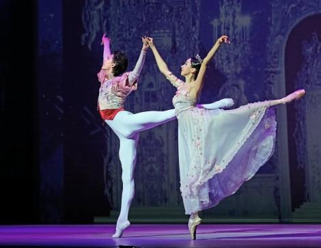 Светът отбелязва международния ден на балета