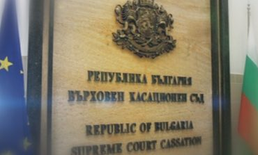 ВКС отсъди 16 г. затвор за убийството пред дискотека в Девня