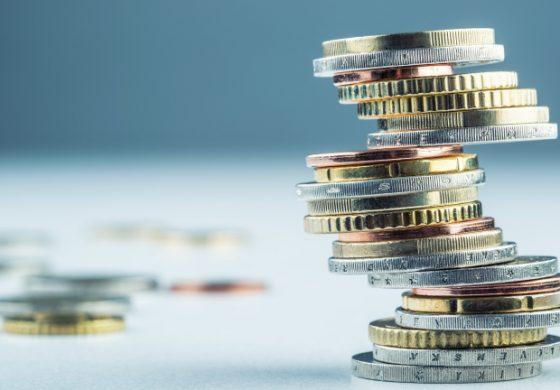 Дългът на България е 24,43 милиарда лева или 22,6% от БВП