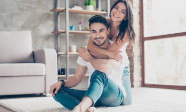 10 признака, че можете напълно да вярвате на партньора си