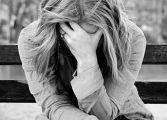 Поне една четвърт от световното население има психични разстройства