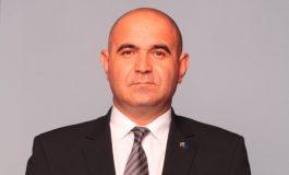 Кметът на Ветрино Димитър Димитров: 70 000 лева са предвидени за изкърпване на дупки по общинската пътна мрежа