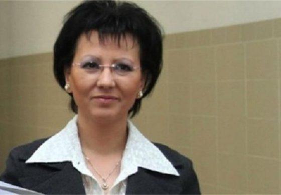 Румяна Арнаудова: Всички документи за къщата за гости на Александър Манолев са фалшиви!