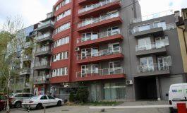 Изнесената информация за апартамента на Каракачанов е невярна