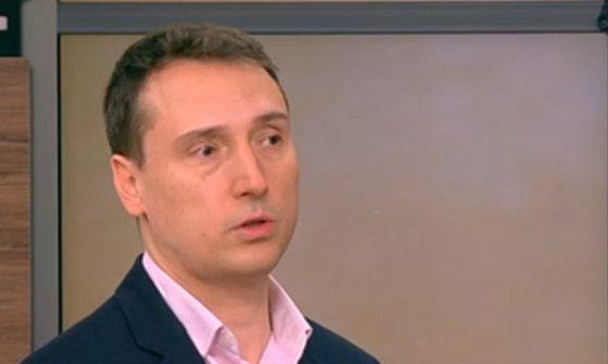 Проучване: Скандалът с апартаментите се отрази на електората на ГЕРБ