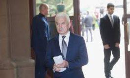 Волен Сидеров: Искаме предоговаряне на условията, с които България се присъедини към ЕС