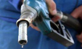 От 1 април касовите бележки за гориво стават по-подробни