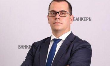 Кметът на Добрич се отрече от СДС, членувал в ДБГ