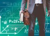 Идея: Студентите в педагогическите специалности без такси за обучение