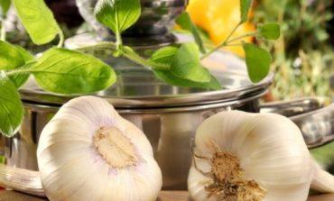 Пребиотични храни, които правят червата по-здрави
