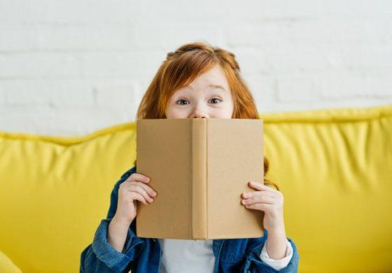 Имаме си първокласник – как да го подготвим?