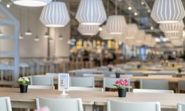 IKEA пуска тестово мебели под наем в 30 държави