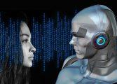 Не изкуственият, а естественият интелект е рисков за бъдещето