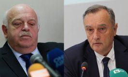 Прокуратурата обвини Светослав Глосов и Дончо Атанасов за трагедията на пътя край Своге