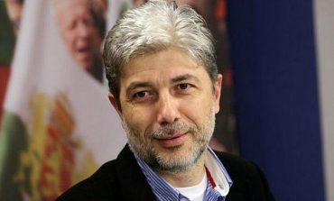 И министър Нено Димов под имотен прицел