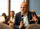 Радан Кънев: КОМПИ се превърна в структура за тормоз на бизнеса