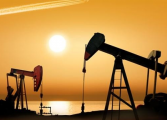 Цената на петрола спада