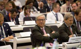 Свършва ли евромониторингът? Юнкер има месеци да удържи на думата си