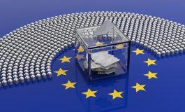 12 години от първите български избори за Европейски парламент