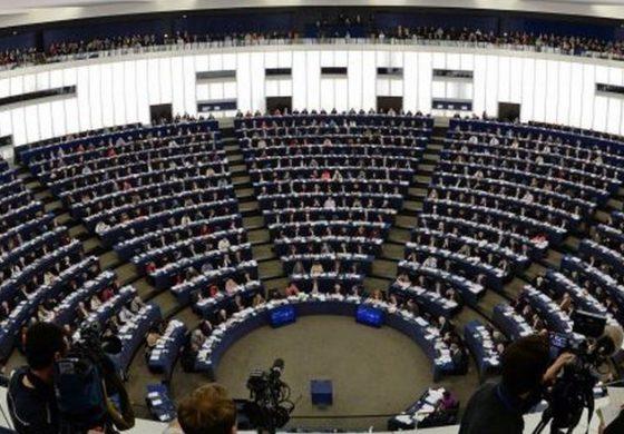 Отворен парламент: Медийната цена на кампанията – 1,6 млн. лв за 10 дни