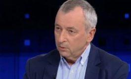 Пирински поиска оставката на Нинова