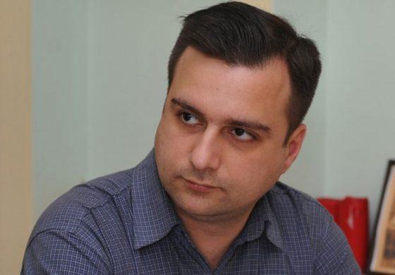 Доц. Борис Попиванов: Елена Йончева е победителят в дебата срещу Мария Габриел
