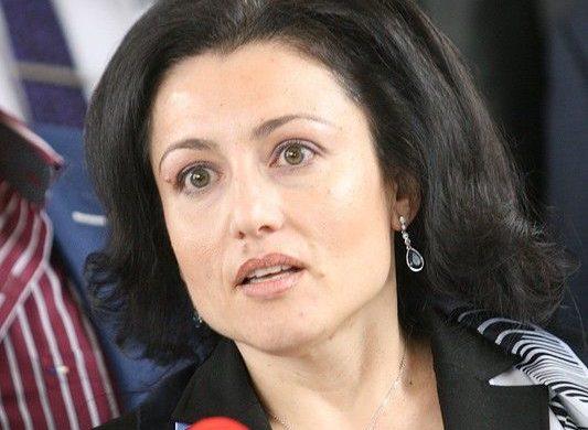 Премиерът Борисов предлага Десислава Танева за министър на земеделието