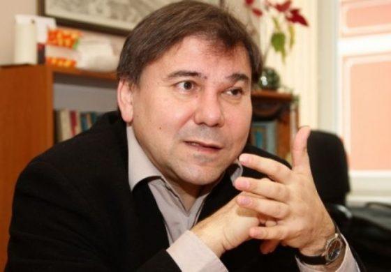 Иван Кръстев: Опасността от разпад на Европа е напълно реална