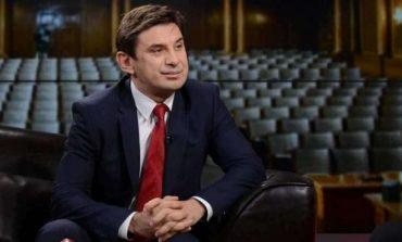 ДПС е против Десислава Танева като министър, както е против цялото правителство от самото му начало