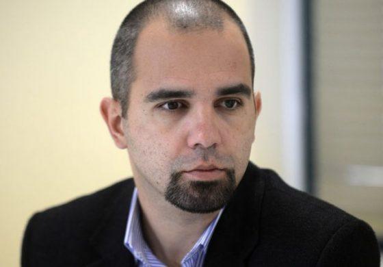 Първан Симеонов: Борисов ще се опита да вземе кампанията в свои ръце, Цветанов трупа негативи