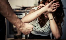 В Девня: Задържаха под стража домашен насилник, пребил жена си