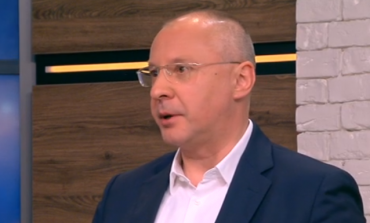 """Станишев: Не оставки, трябва да направим анализ защо за втори път губим """"спечелени"""" избори!"""