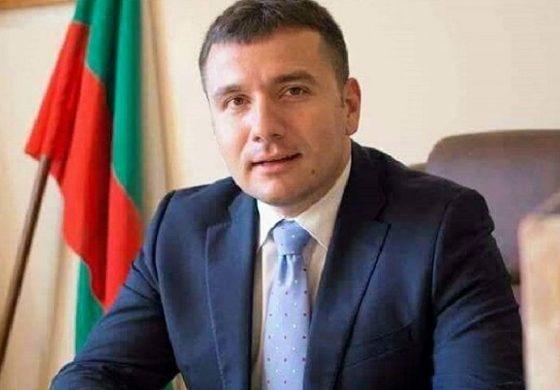 """Специализираната прокуратура нахлу в община """"Божурище"""", погват кмета за длъжностно престъпление"""