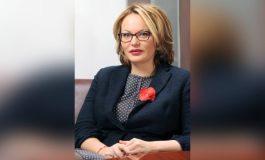 Теодора Петкова смени Левон Хампарцумян - вече е изпълнителен директор на УниКредит Булбанк