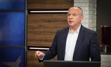 Големите европейски политици се обявиха в подкрепа на Сергей Станишев