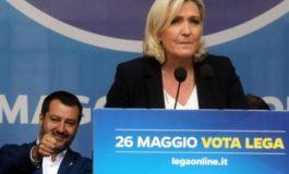 Льо Пен: Европа трябва да се сдобри с Русия