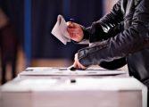 Шоуто на Слави разкри: Кражби на субсидии в партиите в България