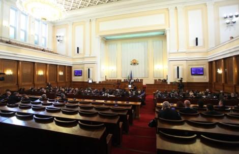 Отпадна задължението на адвокатите да докладват на ДАНС за свои клиенти