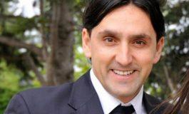 Задържаха дилър за гласове на Мирослав Коларов