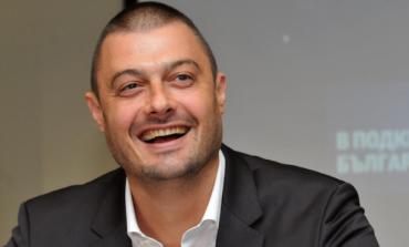Върховният съд потвърди ревизионен акт за неплатени данъци на Бареков