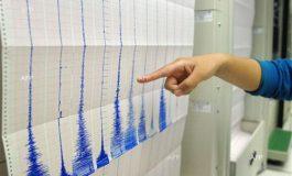 Кметът на Провадия: Няма паника сред жителите на общината след земетресението снощи, не са регистрирани щети