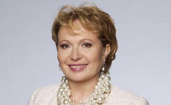 Нова ТВ се разделя със Силва Зурлева