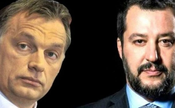 Разпад на ЕС? Не, дори най-големите евроскептици вече не искат това. Тяхната цел е друга