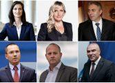 Евроизбори 2019: Как да реша за кого да гласувам?