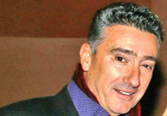 Арабаджиев остава в ареста, реши спецсъдът