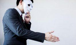 8 признака, по които ще различите искрения човек от лицемера