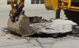 АПИ откри обществена поръчка за рехабилитацията на пътя Варна-Житница